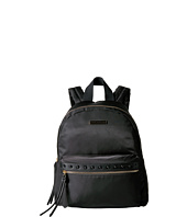 Tommy Hilfiger - Corinne Dome Backpack Nylon