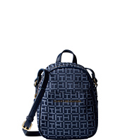 Tommy Hilfiger - Juliette Mini Backpack Crossbody