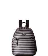 Tommy Hilfiger - Willow II Small Backpack