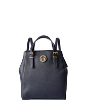 Tommy Hilfiger - Honey Backpack
