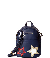 Tommy Hilfiger - Aurora Mini Backpack Crossbody