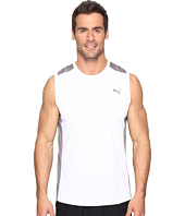 PUMA - StretchLight Training Tee