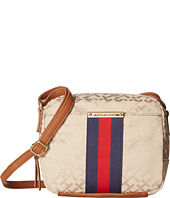 Tommy Hilfiger - Eve II Camera