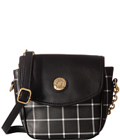 Tommy Hilfiger - Saddle Bag Item II