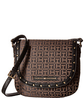 Tommy Hilfiger - Betty Saddle Bag