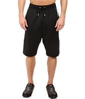 PUMA - MIA Progressive Shorts