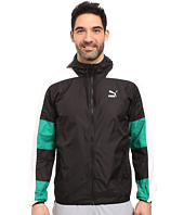 PUMA - Running Windbreaker New York