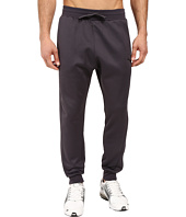 PUMA - Fleece Pants