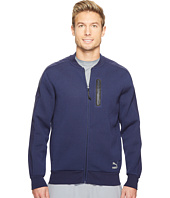 PUMA - Evo T7 Sweat Jacket