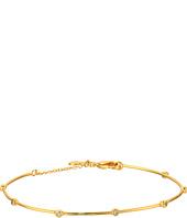 gorjana - Mae Shimmer Bracelet