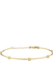 gorjana - Chaplin Mini Bracelet