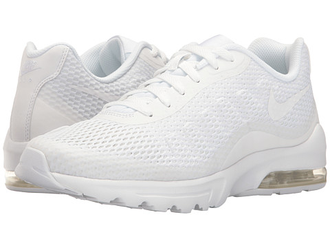Nike Air Max Invigor SE - White/White
