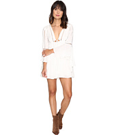 Free People - Romeo Mini Dress