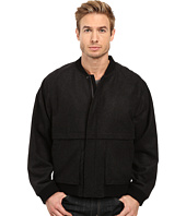 Exley NB - Flight Jacket