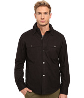 Exley NB - Apex Shirt Jacket