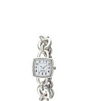 Brighton - Mercer Timepiece