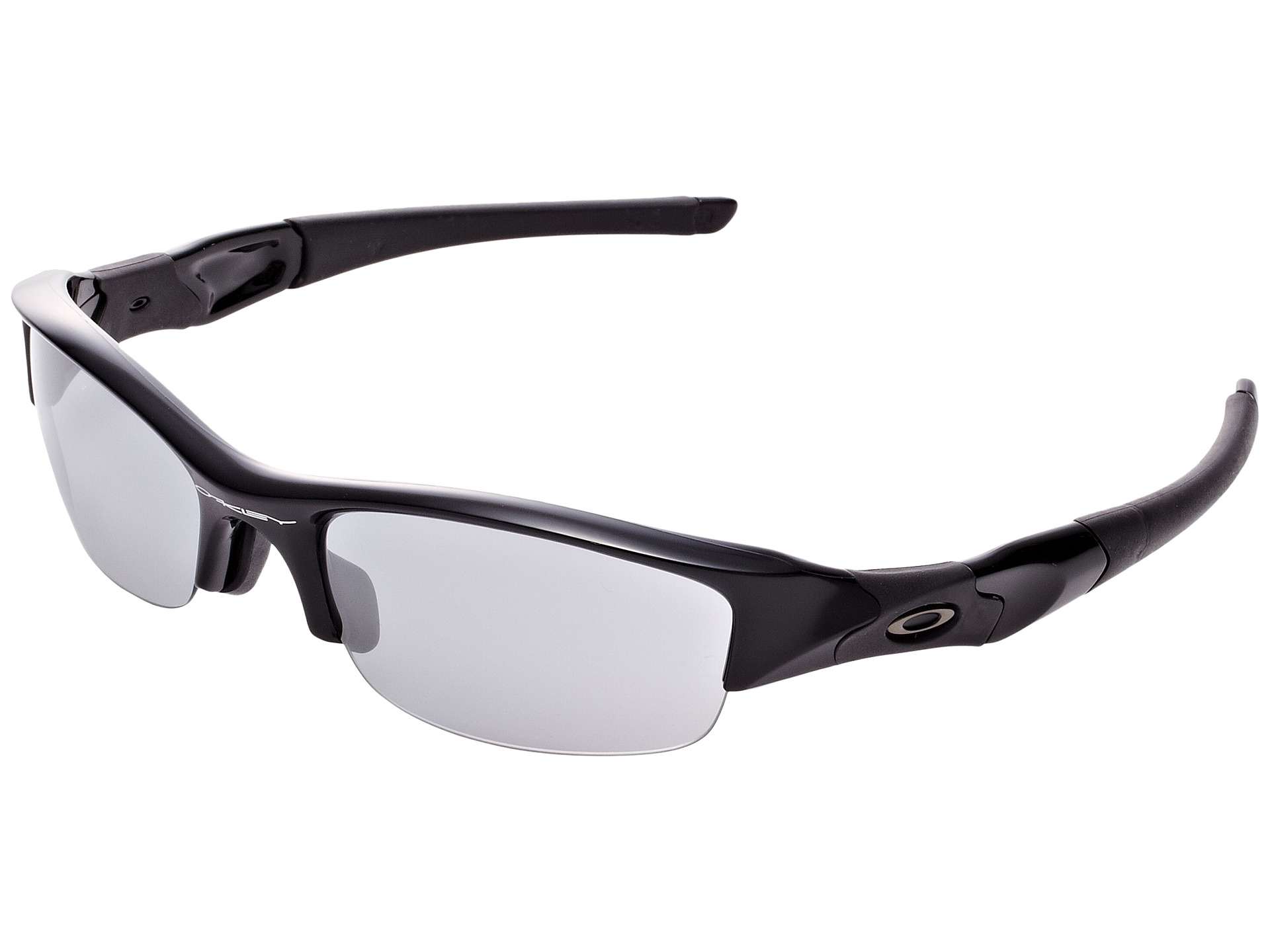 clearance oakleys bf2y  Oakley Flak Jacket Clearance