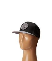 Vans - Original 66 Snapback Hat