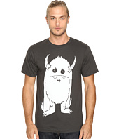 Depressed Monsters - Yerman Premium Tee