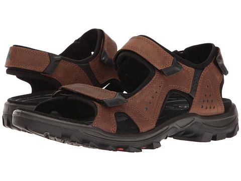 ECCO Sport Offroad Lite Sandal 2