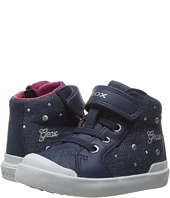 Geox Kids - Jr Kiwi Girl 88 (Toddler)