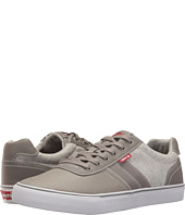 Levi's® Shoes - Miles Chambray