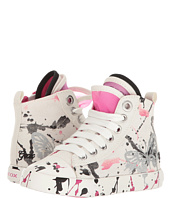 Geox Kids - Jr Ciak Girl 54 (Toddler/Little Kid)