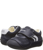 Geox Kids - Baby Tutim Boy 16 (Infant/Toddler)