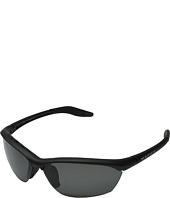 Native Eyewear - Hardtop™