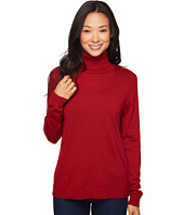 Pendleton - Petite Timeless Turtleneck