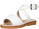 Elephantito Valeria Sandal (Toddler/Little Kid/Big Kid)