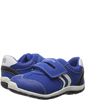 Geox Kids - Baby Shaax Boy 24 (Toddler)