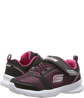SKECHERS KIDS - Skech-Stepz (Toddler/Little Kid)