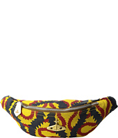 Vivienne Westwood - Africa Squiggle Bum Bag