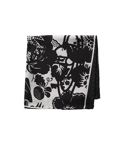 Vivienne Westwood Flower Pochette