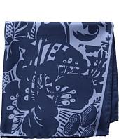 Vivienne Westwood - Flower Pochette