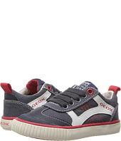 Geox Kids - Jr Kiwi Boy 89 (Toddler/Little Kid)