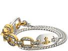 Orestes Wrap Bracelet