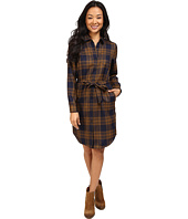 Pendleton - Cecily Shirtdress