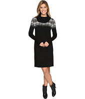 Pendleton - Dundee Sweater Dress