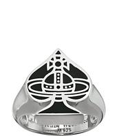 Vivienne Westwood - Vegas Ring
