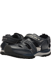 Geox Kids - Jr Borealis Boy 3 (Big Kid)