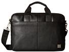 KNOMO London - Brompton Classic Stanford Slim Briefcase