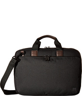 KNOMO London - Brompton Maxwell Slim Briefcase