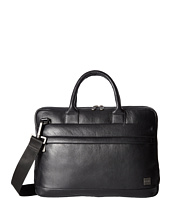 KNOMO London - Barbican Foster Laptop Briefcase