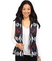 Pendleton - Snow Drift Vest
