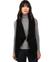 Pendleton - Wrap Vest
