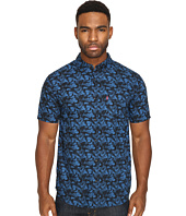 Levi's® - Prose Short Sleeve Printed Woven