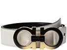 Salvatore Ferragamo - Adjustable Degrade Belt - 679702