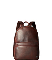 KNOMO London - Barbican Albion Laptop Backpack